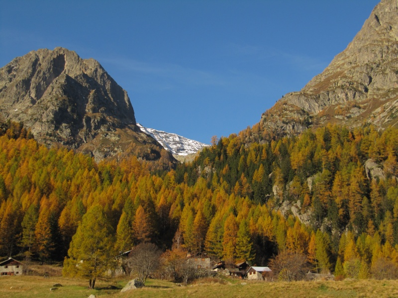 Séjour en Haute Savoie  5_vall10