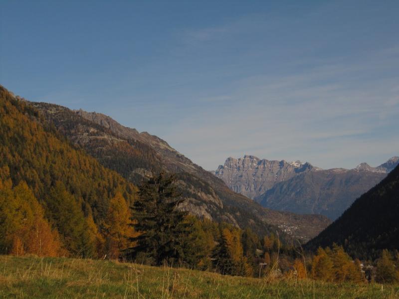 Séjour en Haute Savoie  6_vall10