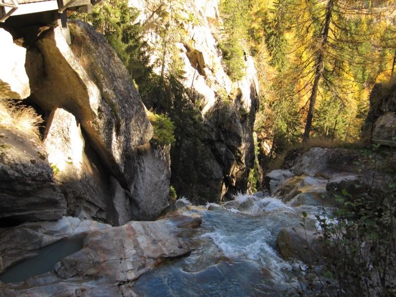 Séjour en Haute Savoie  9_casc10