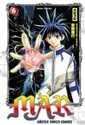 Vos acquisitions Manga/Animes/Goodies du mois (aout) - Page 4 5163ei10