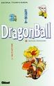 Vos acquisitions Manga/Animes/Goodies du mois (aout) - Page 4 97828710