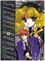 Vos acquisitions Manga/Animes/Goodies du mois (aout) - Page 4 Secret10