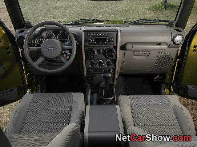 wrangler consigli Jeep-w10