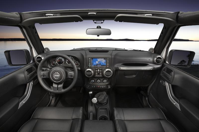 wrangler consigli Jeep-w11