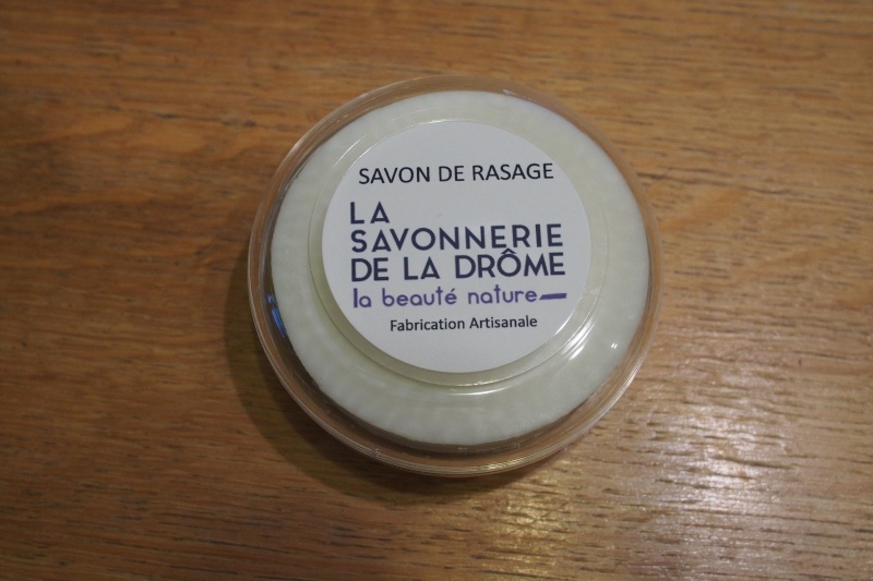 Savonnerie de la Drôme Pb230510
