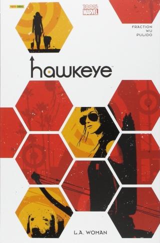 Vos lectures de livres avec des Images - Page 6 Hawk311