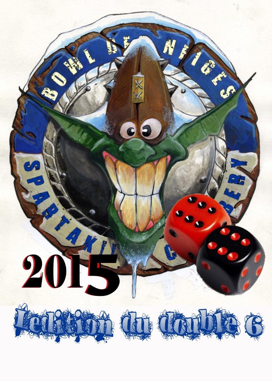 Bowl des Neiges XII les 7 et 8 février 2015 en Savoie Bdn_1211