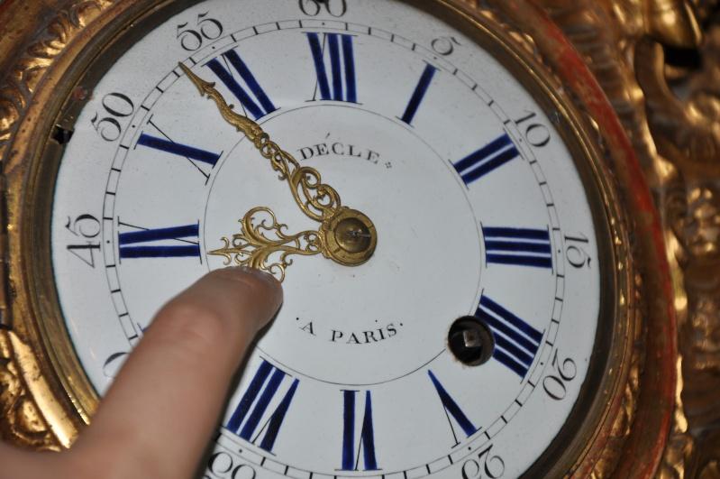 Enicar - Je recherche un horloger-réparateur ? [tome 1] - Page 22 Dsc_0511
