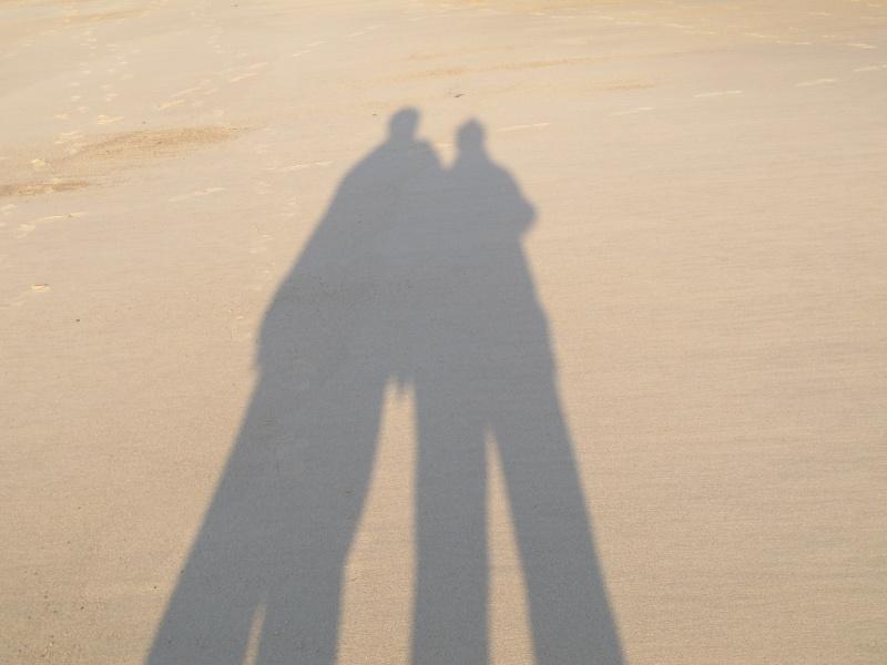 Je ne suis que l'ombre de moi-même !! - Page 2 Bretag18