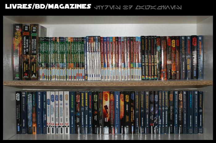 Collection n°113 : La bibliothèque de Papy Collec11