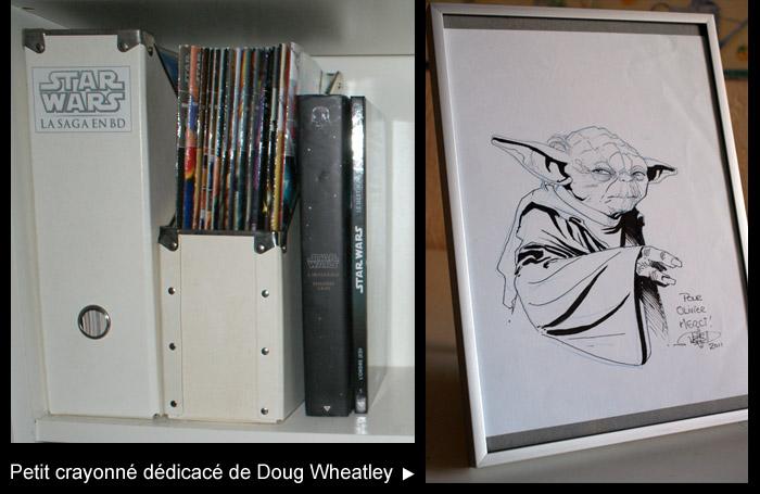 Collection n°113 : La bibliothèque de Papy Collec14