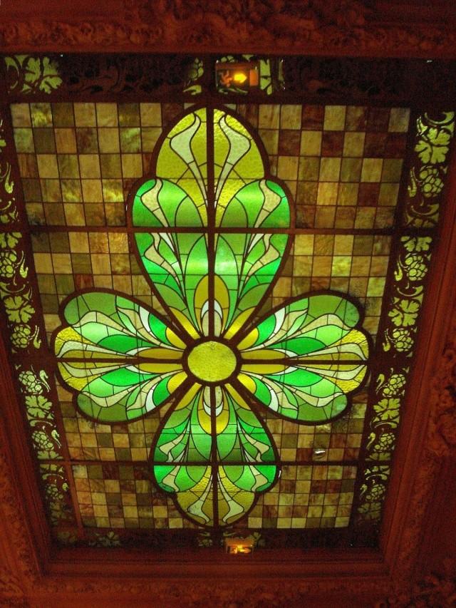 METIERS D'ART: vitraux et vitraillistes, art du verre 1_1_1_30