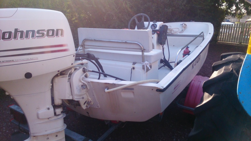 mon boat Img_2411