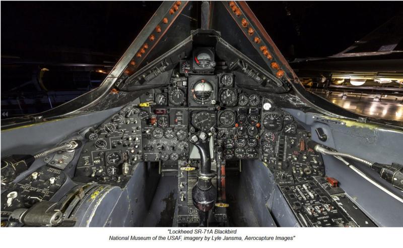 pour ceux qui sont interessés par les avions US Blackb11