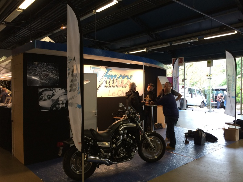 Salon Moto Legende 21-22-23 novembre Img_0011