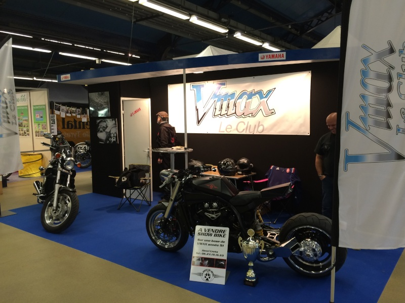 Salon Moto Legende 21-22-23 novembre Img_0013