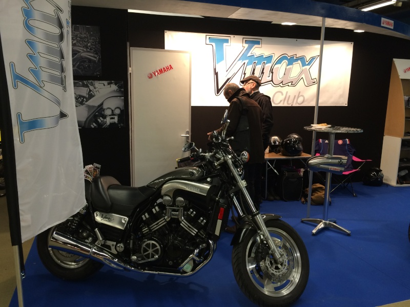 Salon Moto Legende 21-22-23 novembre Img_0015