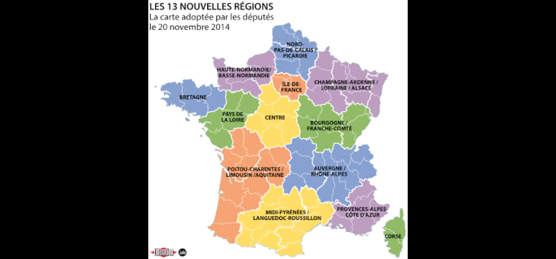 region Champagne Ardenne Lorraine Alsace: la choucroute au champagne Region10