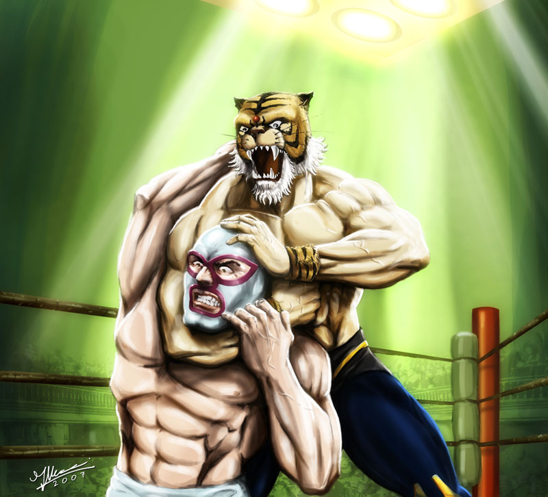 tiger mask - Le Tigre, l'Invincible Masqué  Tiger_10