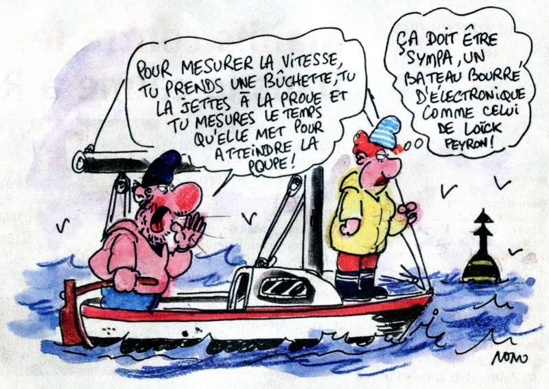 JUSTE POUR RIRE - Page 3 Img09910