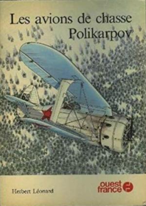 AERO-JOURNAL n°HS29 LES CHASSEURS YAKOVLEV  Polika10