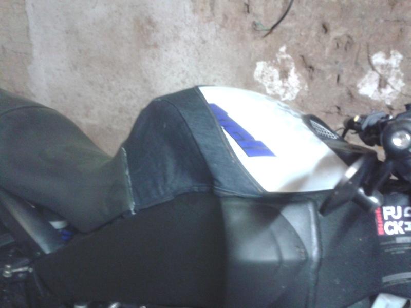 [XB] Sondage Slip de BàA (protège BàA poche intégrée) 2014-113