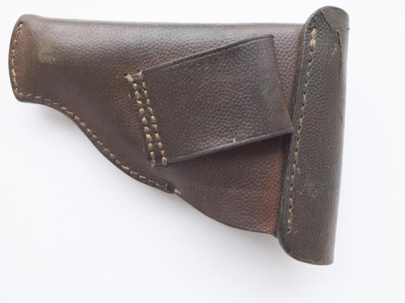 Mauser 1914 Dscf3512