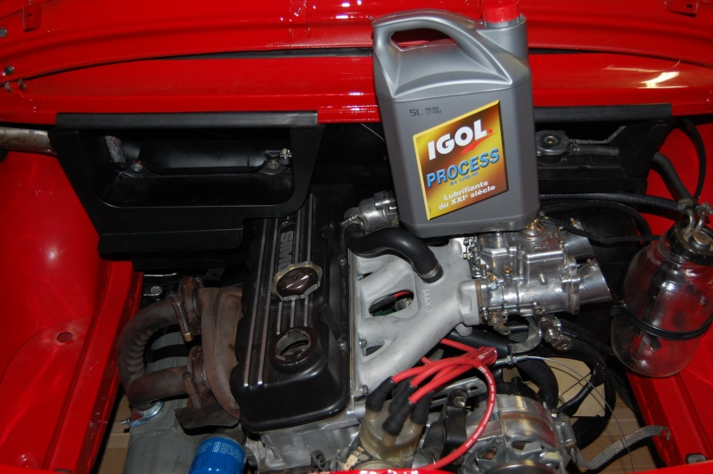 huile moteur  Huile_10