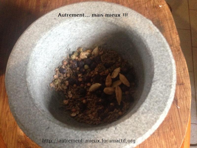 Une recette de choucroute parmi d'autres Img_3827