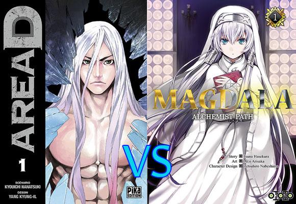 [16e manche]Area D contre Magdala - Alchemist Past 16eman10