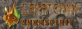 Le forum des Lions de Kalimdor - Portail Captur15