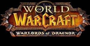 Le forum des Lions de Kalimdor - Portail Wowwod11