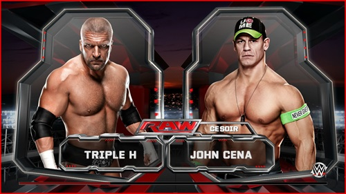 :: Carte #RAW00 Du 30/11 au 7/12 :: Hhh_vs10