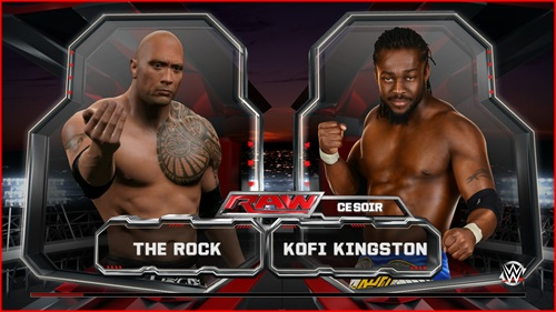 :: Carte #RAW00 Du 30/11 au 7/12 :: Rock_v10
