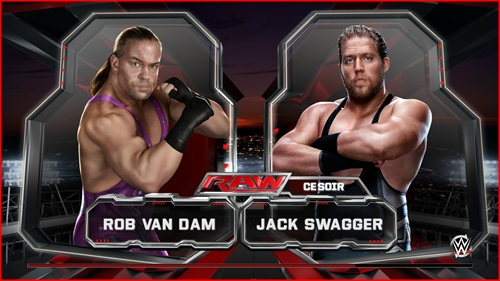 :: Carte #RAW00 Du 30/11 au 7/12 :: Rvd_vs10