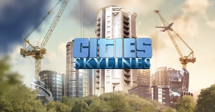 [Officiel] Cities: Skylines: Discussion générale Cities10