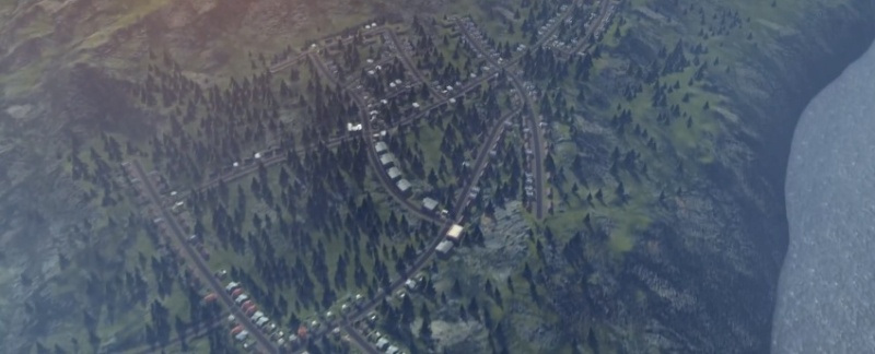 [Officiel] Cities: Skylines: Discussion générale City_t10