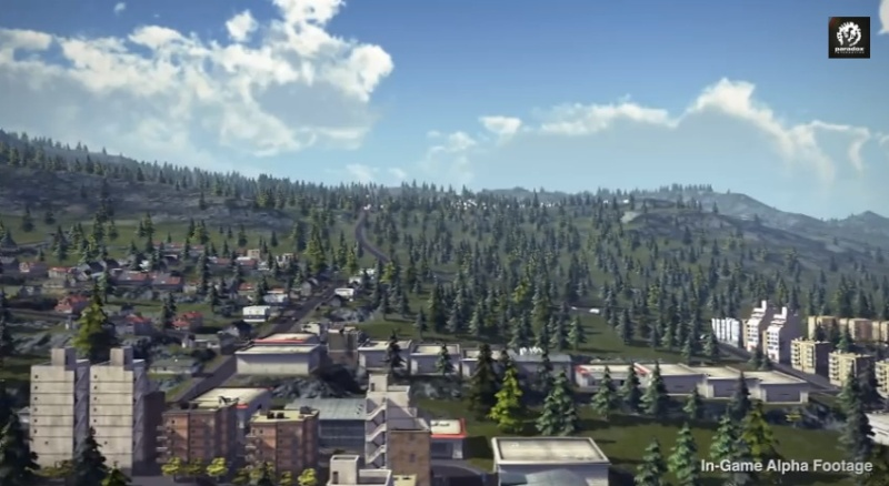 [Officiel] Cities: Skylines: Discussion générale Paysag10