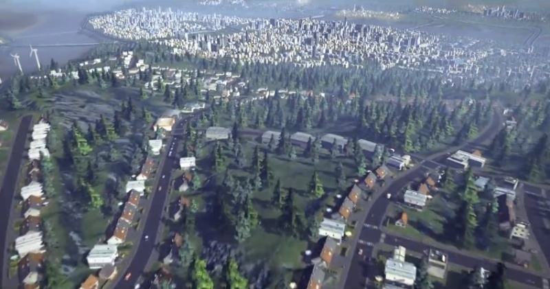 [Officiel] Cities: Skylines: Discussion générale Skylin10