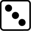 [Testing] Dice + Random Number (Ai muốn vào vọc thử thì vào) - Page 2 3xx10