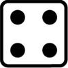 [Testing] Dice + Random Number (Ai muốn vào vọc thử thì vào) - Page 2 4xx10