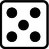 [Testing] Dice + Random Number (Ai muốn vào vọc thử thì vào) - Page 2 5xx10
