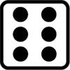 [Testing] Dice + Random Number (Ai muốn vào vọc thử thì vào) - Page 2 6xx10