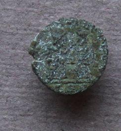 nummus de  Constantin 1er le grand, Rome et Constans Img_9121