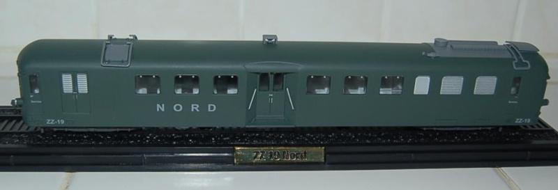 Voilà les photos de l'ANF Vapeur ZZ 19 Nord Dsc_6813
