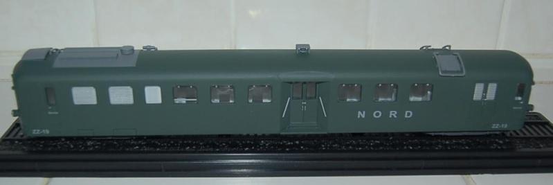 Voilà les photos de l'ANF Vapeur ZZ 19 Nord Dsc_6814