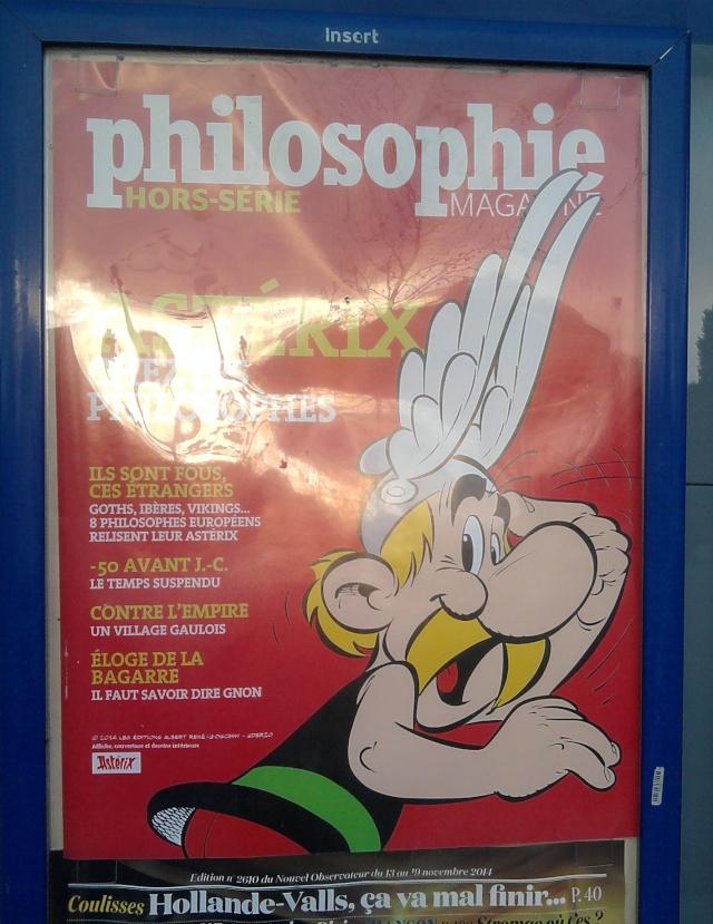 Astérix chez les philosophes Sans_t10
