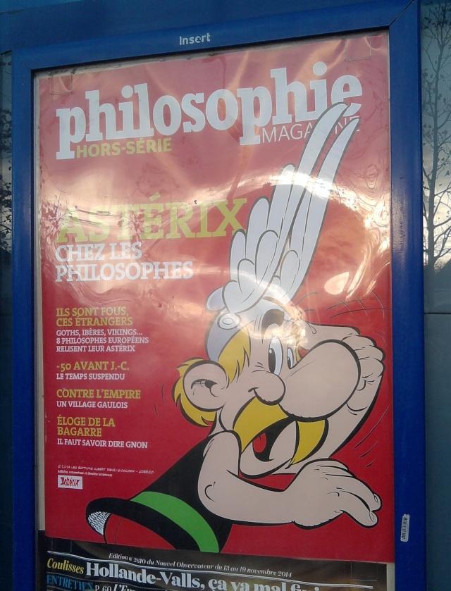 Astérix chez les philosophes Sans_t11