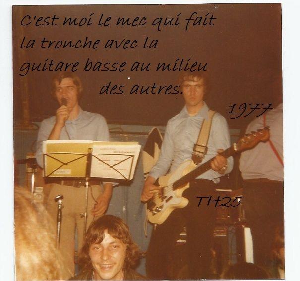 quelle chanson ecoutez-vous en ce moment  - Page 15 Th_19710