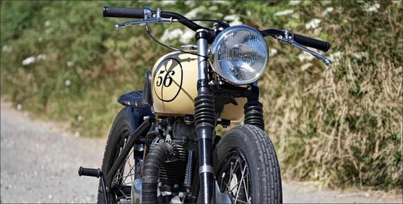 1956 T 110 me gusta mucho !  18210